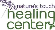 Nature's Touch Healing Center LLC